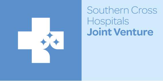 Hospital JV horiz colour