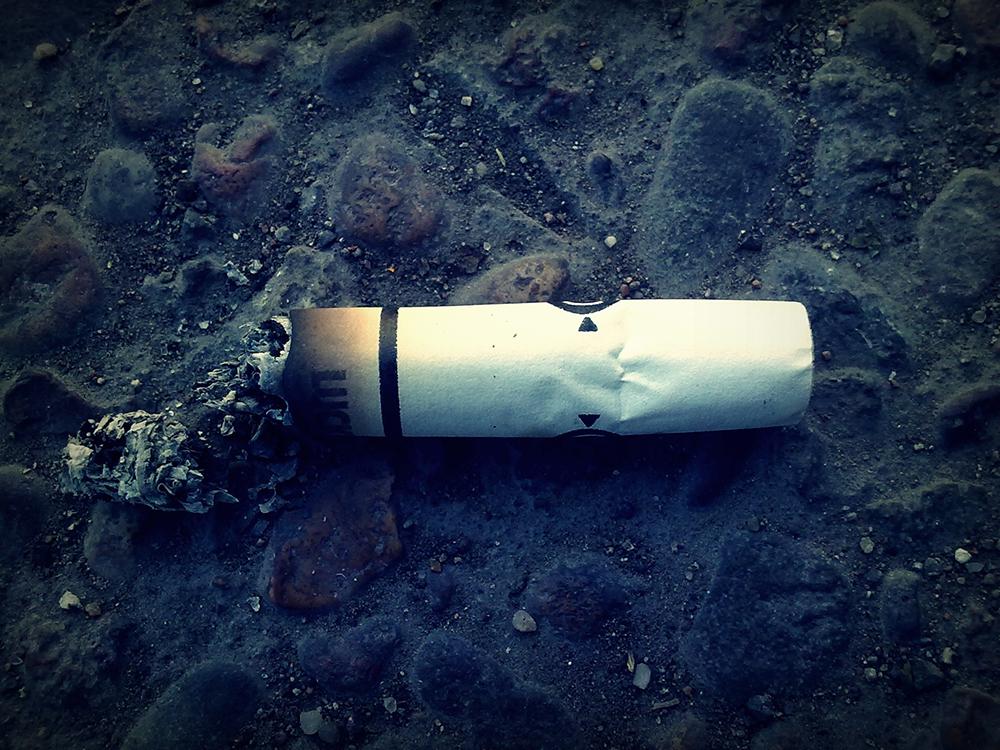 cigarette-image