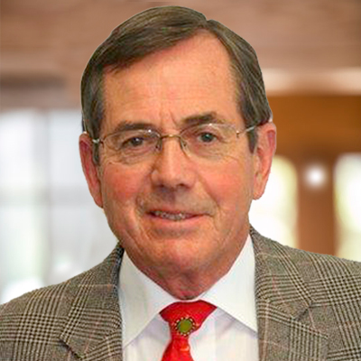Peter-Welsh-photo.jpg