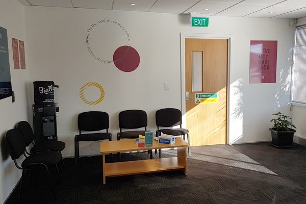 Christchurch-Clinic-TBI-Health-2