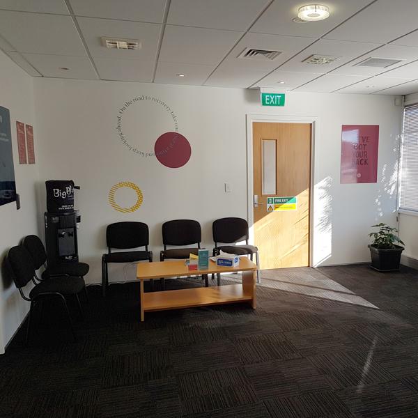 Christchurch Clinic Tbi Health 2 Tbi Health