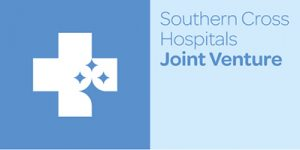 Southern-Cross-Hospitals.jpg