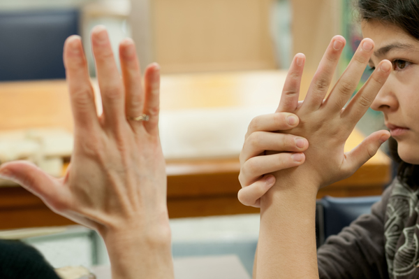 hand-physiotherapy-2.jpg