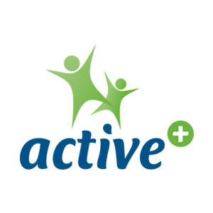 active-plus-logo.jpg