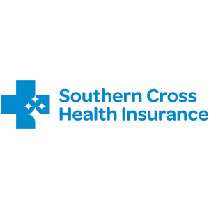 southern-cross-health-insurance.jpg