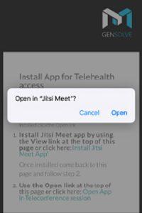 telehealth-ss-4.jpg