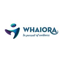 Whaiora-Hauora-Connect.jpg